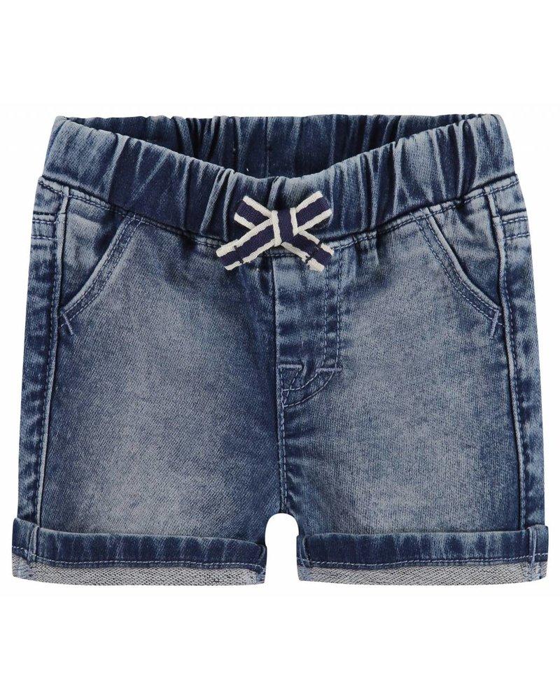 Noppies Shorts Sudbury Noppies