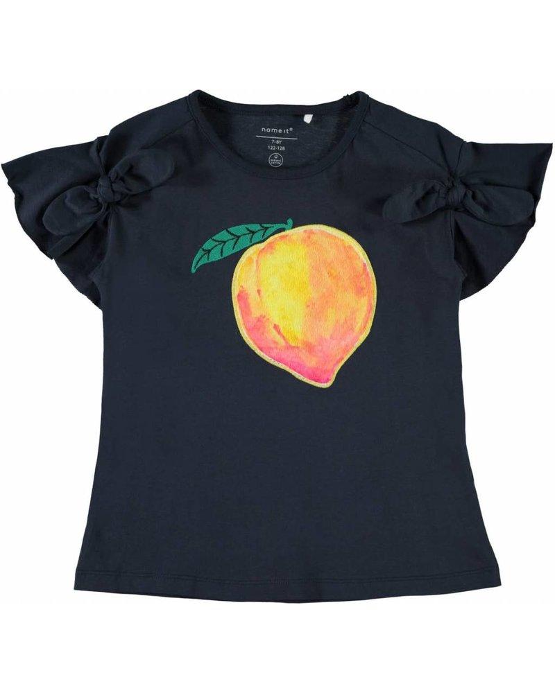 Name it T-shirt flo Name it