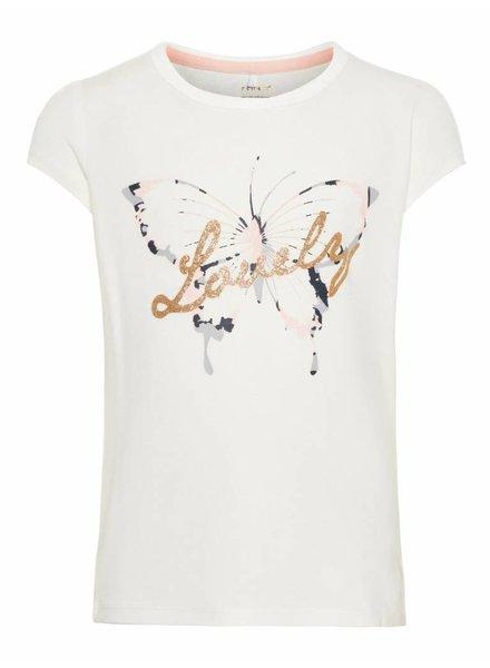 Name it T-shirt Fililla Name it