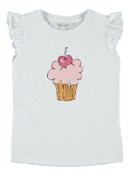 Name it T-shirt Vibeke Name it