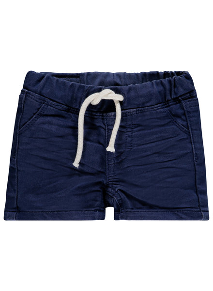 Noppies Shorts Suffield Noppies