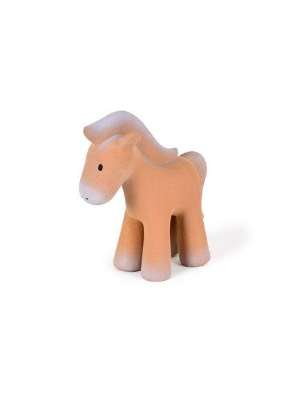 Paard Tikiri
