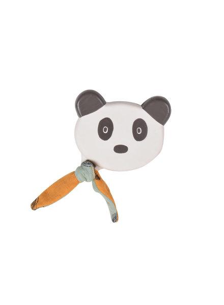 Tikiri Bijtring Panda Tikiri