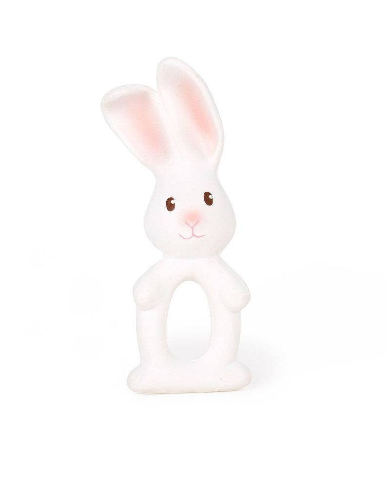 Bijtring Havah het konijn