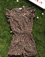 Playsuit Leo Name it