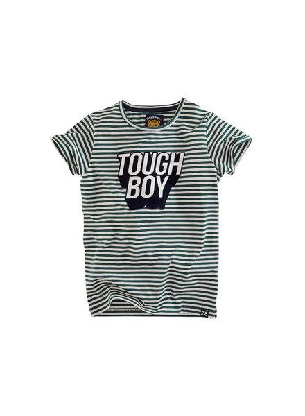 Z8 T-shirt Davy Z8 mini