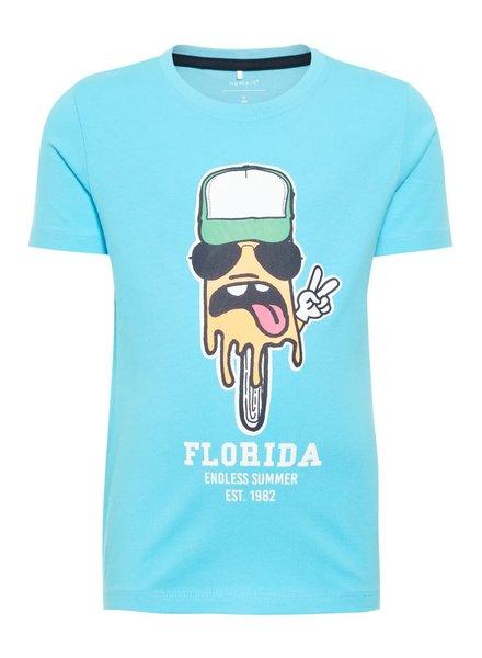 Name it T-shirt Name it