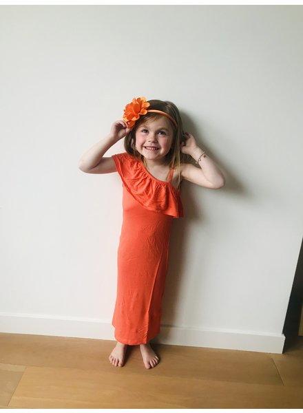 Name it Maxi Dress Name it