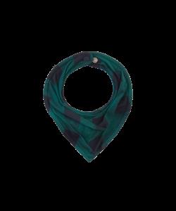 Sjaal Maryland gr Z8