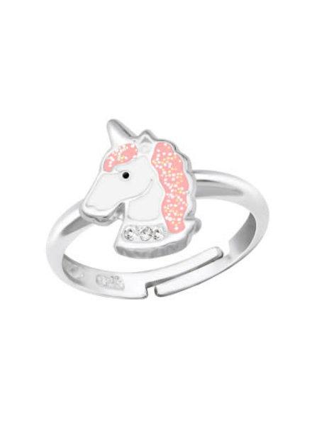 Ring eenhoorn