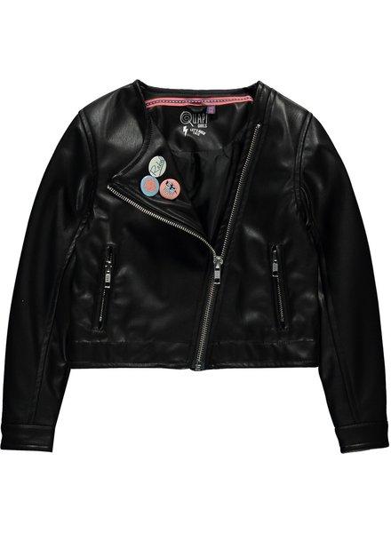 Quapi Jacket Tayla Quapi