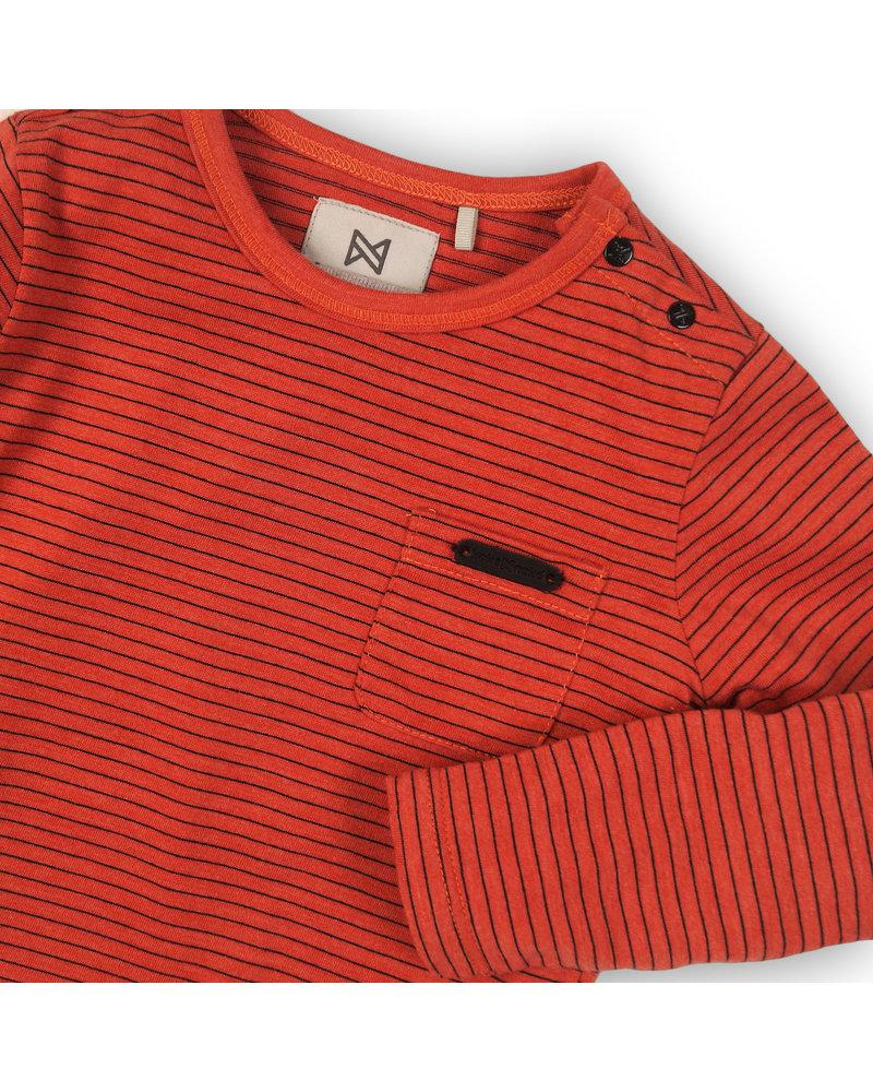Koko Noko T-shirt (32824) Koko Noko