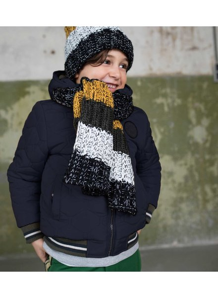 Tumble 'n Dry Winterjas Vendi Tumble