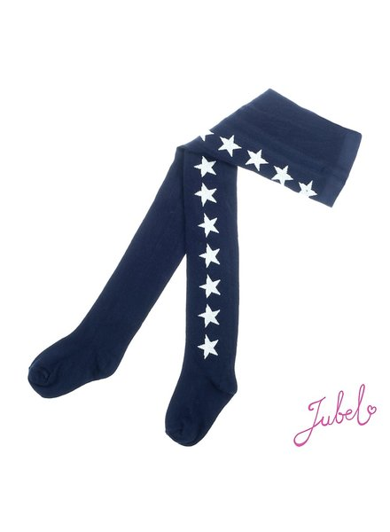 Jubel Maillot - Lucky Star Jubel