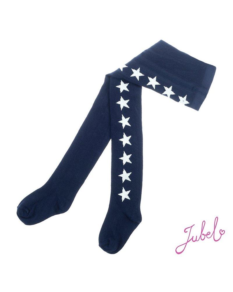 Jubel Maillot - Lucky Star Jubel