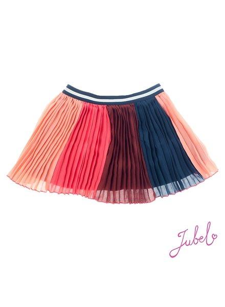 Jubel Rok multicolor - Lucky Star Jubel