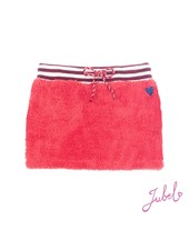 Jubel Rok - Lucky Star Jubel
