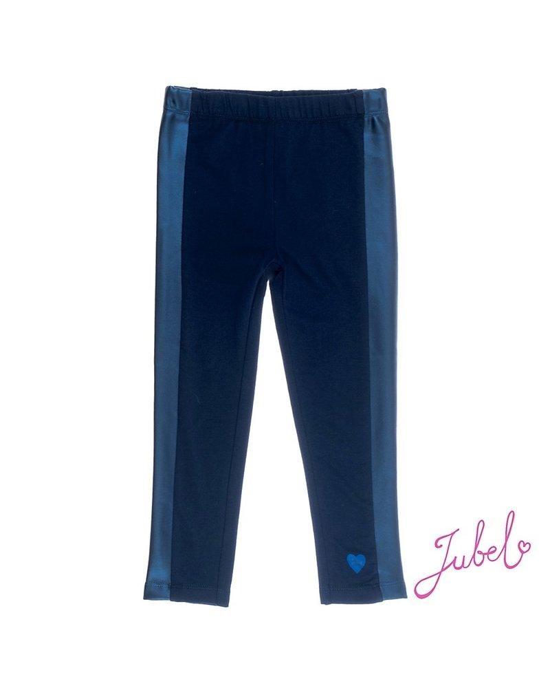 Jubel Legging fake leather - Lucky Star Jubel