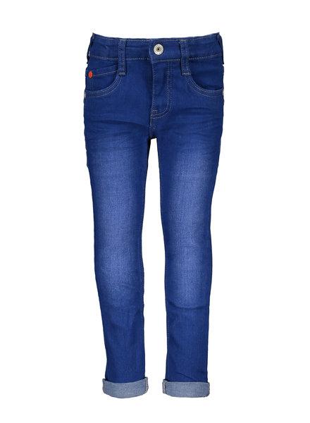 Tygo & Vito Skinny jeans (6607) T&V