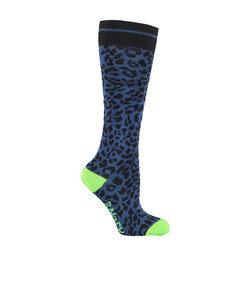 Sokken (5921) B-Nosy