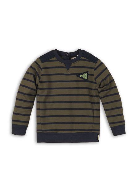 Koko Noko Sweater (32800) Koko noko
