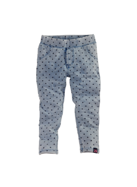 Z8 Legging Mandy kids Z8
