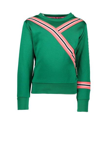 B-Nosy Sweater (5330) B-Nosy