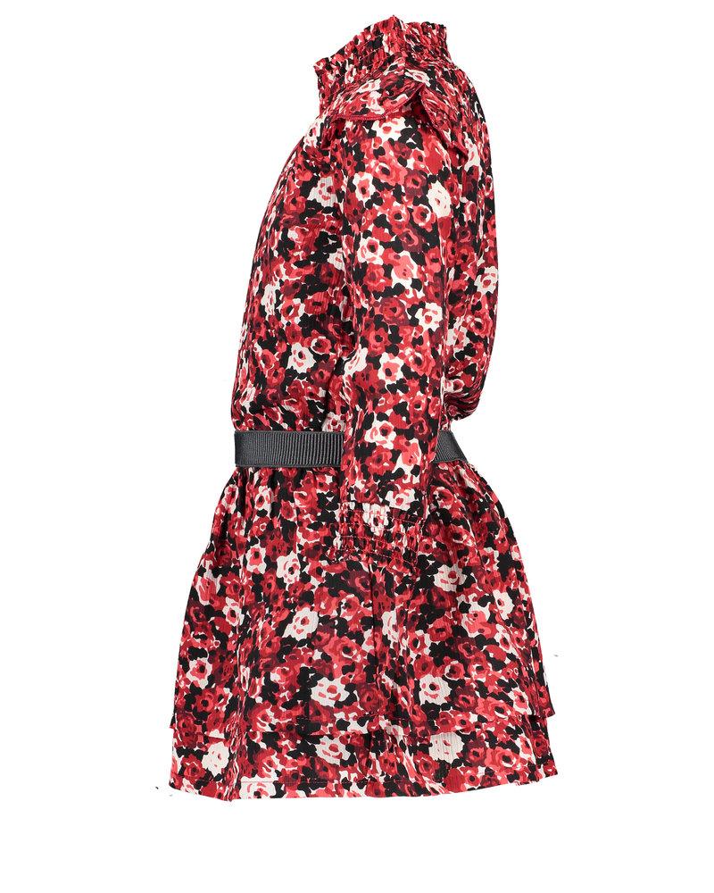 Like Flo Flo girls AO flower dress