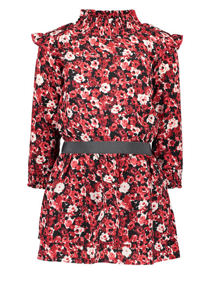 Like Flo Flo girls AO flower dress