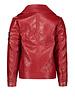 Like Flo Flo girls imi leather biker jacket