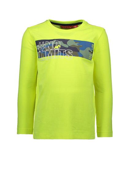 Tygo & Vito T-shirt (6424) T&V