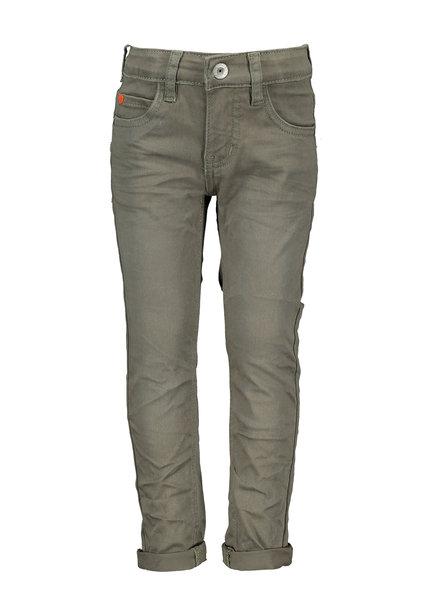 Tygo & Vito Skinny jeans (6625) T&V