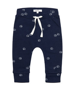 B Pants jrsy comfort Joel