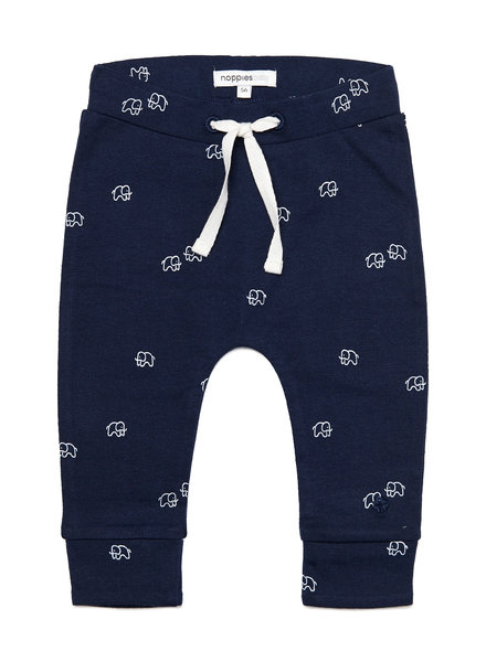 Noppies B Pants jrsy comfort Joel