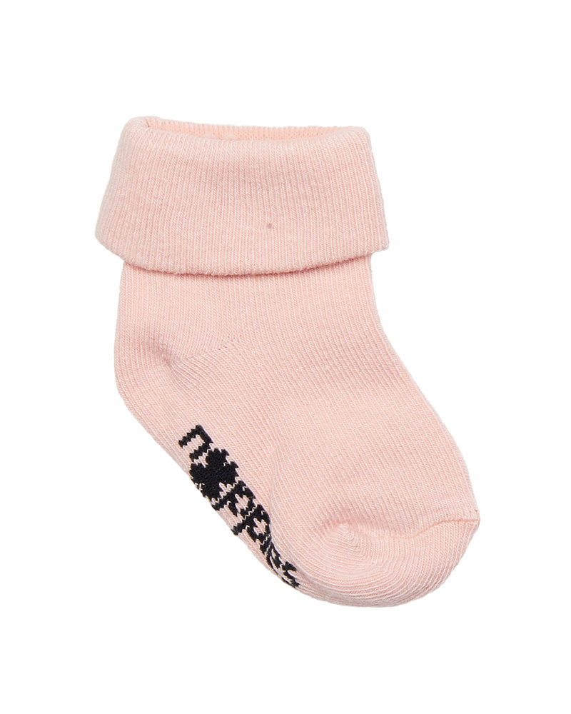 Noppies G Socks 2pck Eva