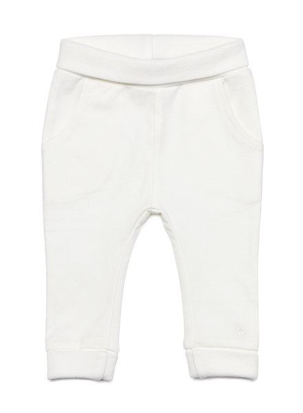 Noppies U Pants jersey reg Humpie SW