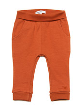 Noppies U Pants jersey reg Humpie SG