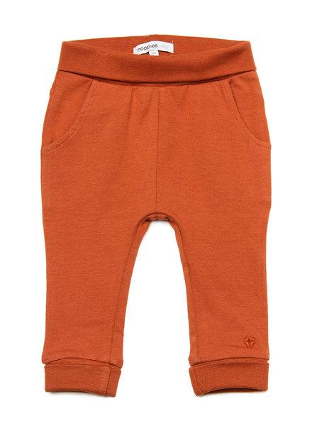 Noppies U Pants jersey reg Humpie SG