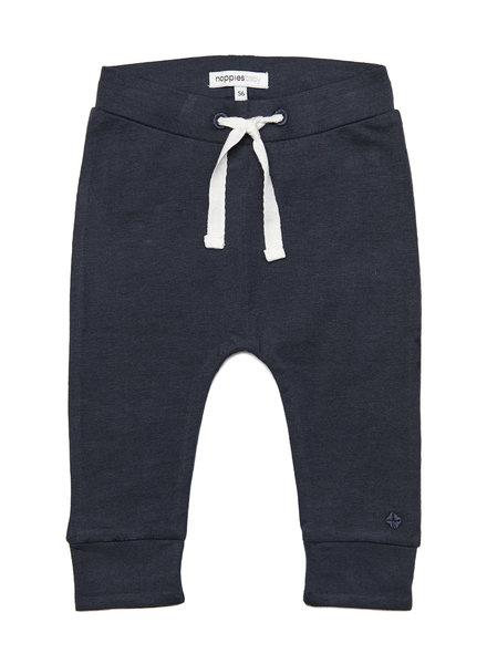 Noppies U Pants jrsy comfort Bowie