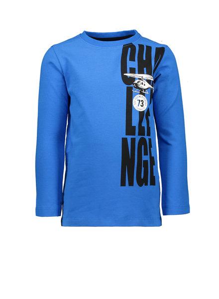 Tygo & Vito T-shirt (6441) T&V