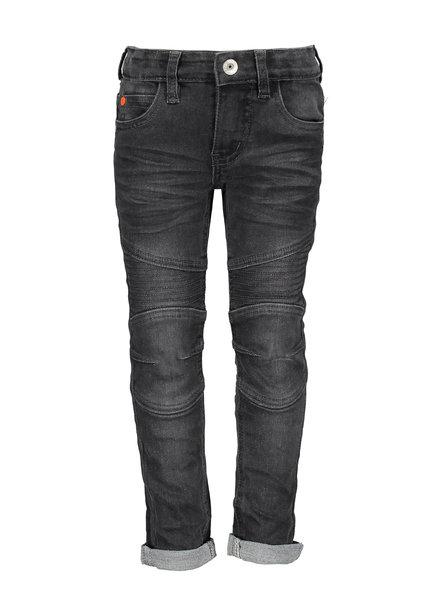 Tygo & Vito Jeans (6644) T&V