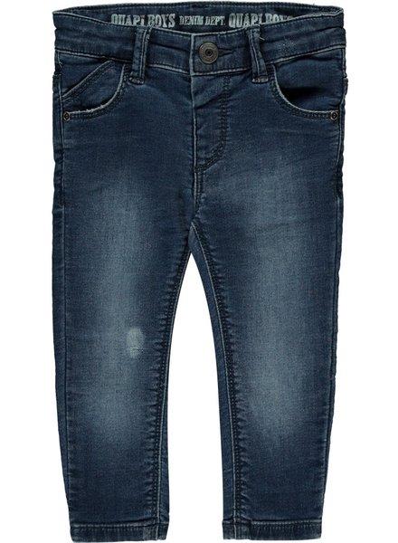 Quapi Jeans Vos Quapi