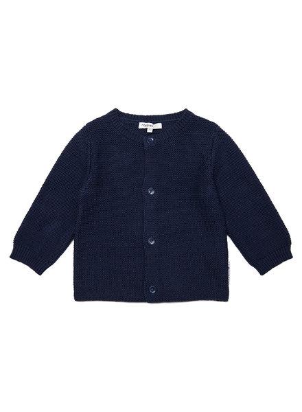 Noppies B Cardigan knit ls Jos