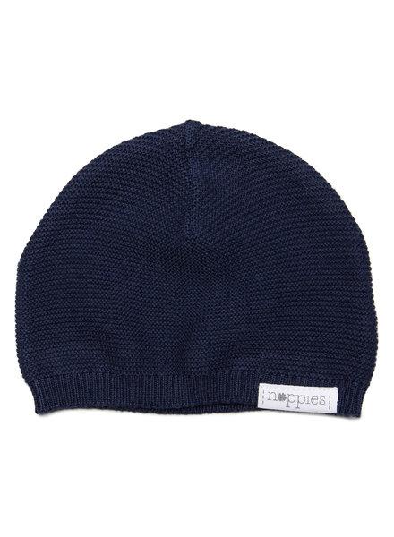 Noppies U Hat Knit Zola