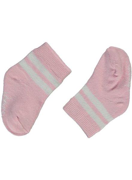 Quapi Sokken Xienna Quapi