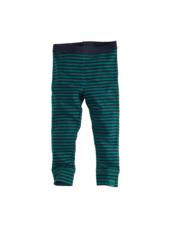 Z8 Legging Nanneke mini Z8