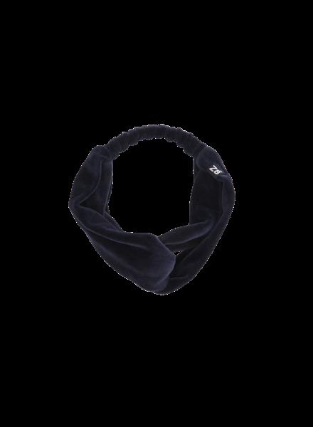 Z8 Haarband Nele bl Z8