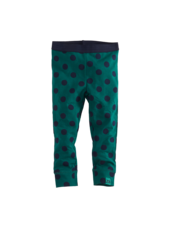 Z8 Legging Nicola mini Z8