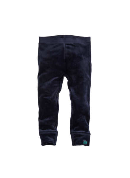 Z8 Legging Nora kids Z8