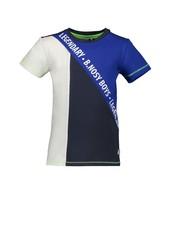 B-Nosy T-shirt (Y912-6406) B.Nosy